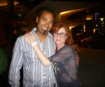 with-the-fantastic-vicki-lewis-on-opening-night-of